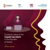 Analysis economic value_of_the_unpaid_care_work_eng