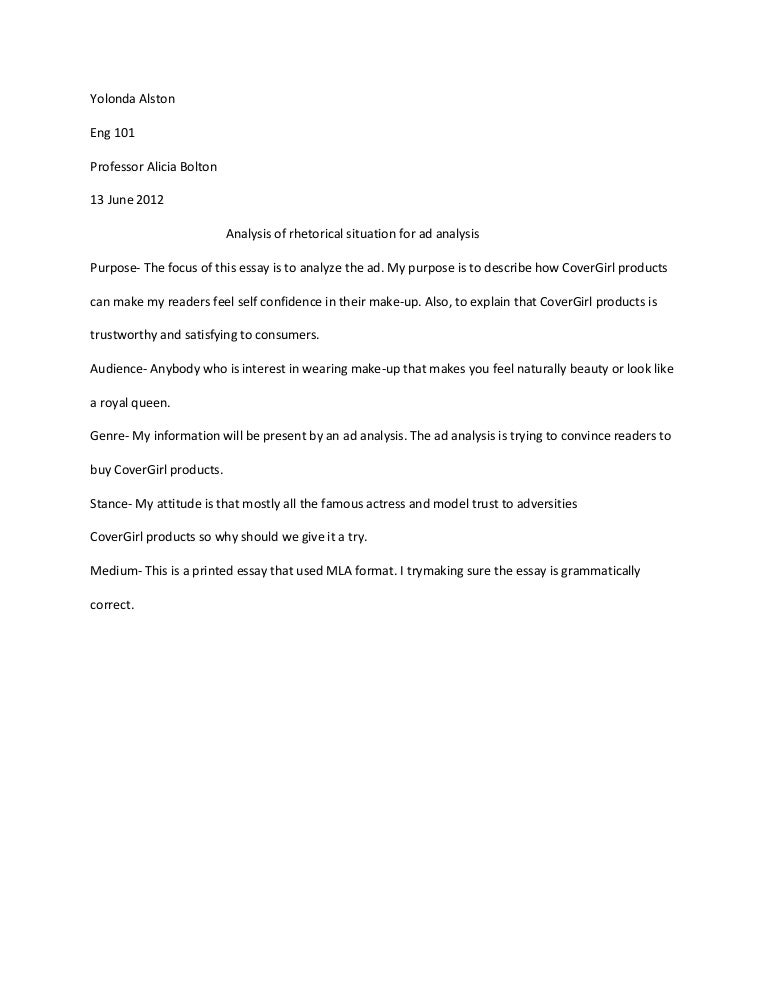 analysisofrhetoricalsituationforadanalysis phpapp thumbnail jpg cb