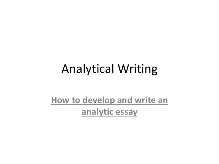 analytical conversion gate thumbnail jpg cb