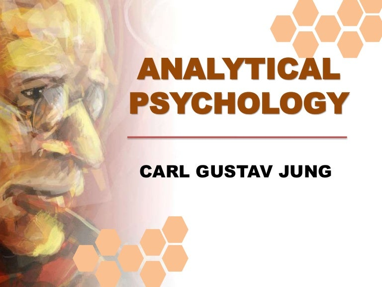 analytical psychology of carl jung The international association for analytical psychology was founded in 1955 by a group of psychoanalysts to sustain and promote the work of c g jung today the iaap recognizes 64 groups and societies throughout the world, and over 3000 analysts trained in accordance with standards established by the association.