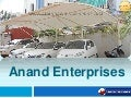 Anand Enterprises In Pune