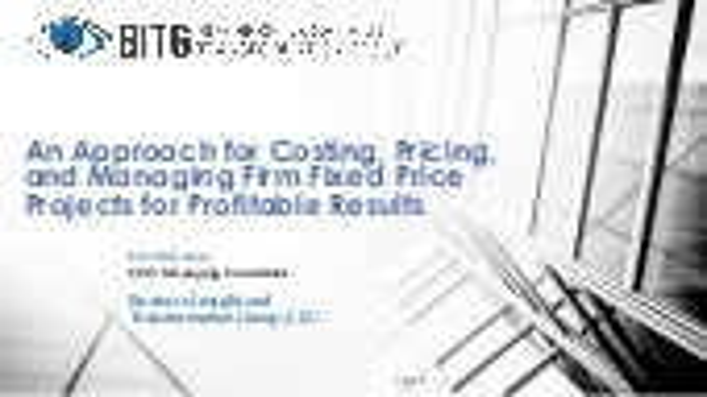 Anapproachforcostingpricingandmanagingffp 150225232340 conversion gate01 thumbnail