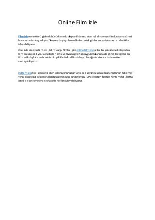 anasayfatantm-170211133506-thumbnail-3.j