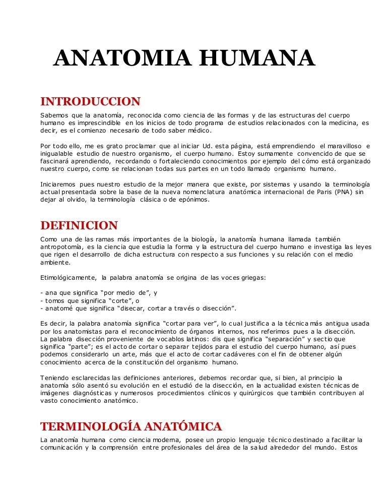 anatomiahumana-150114180821-conversion-gate02-thumbnail-4.jpg?cb=1421259017