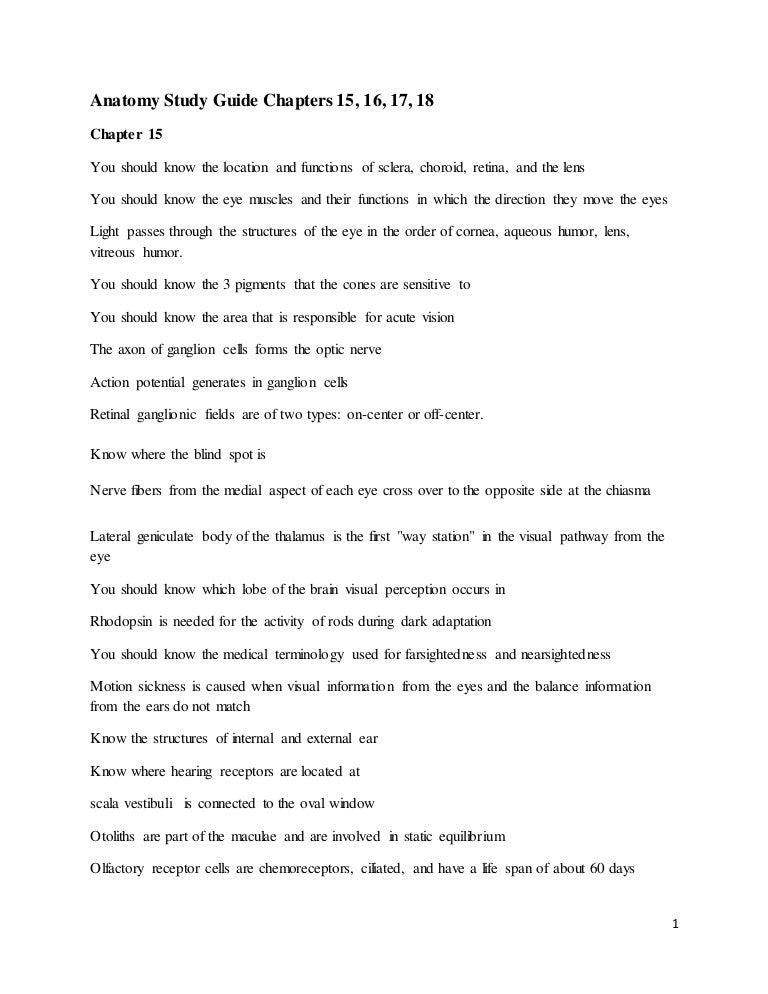 Essay prompts grade 7 image 7