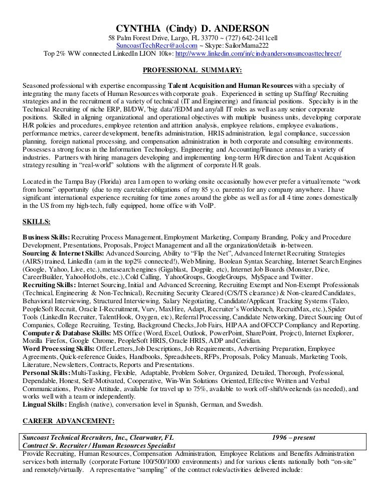 Making a Concise Credential Audit Resume   How to Write a Resume     yangi The Sarbanes Oxley Act  Definition and Explanation