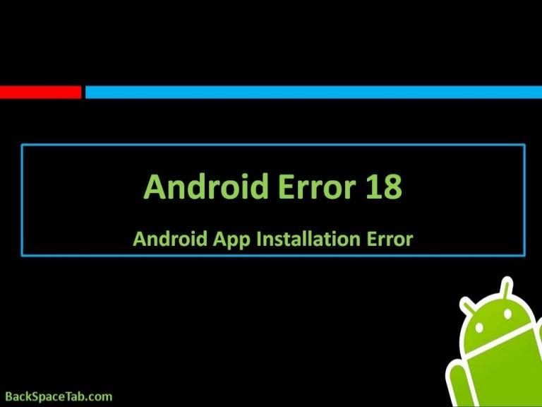 error russia jammed phones - 768×576