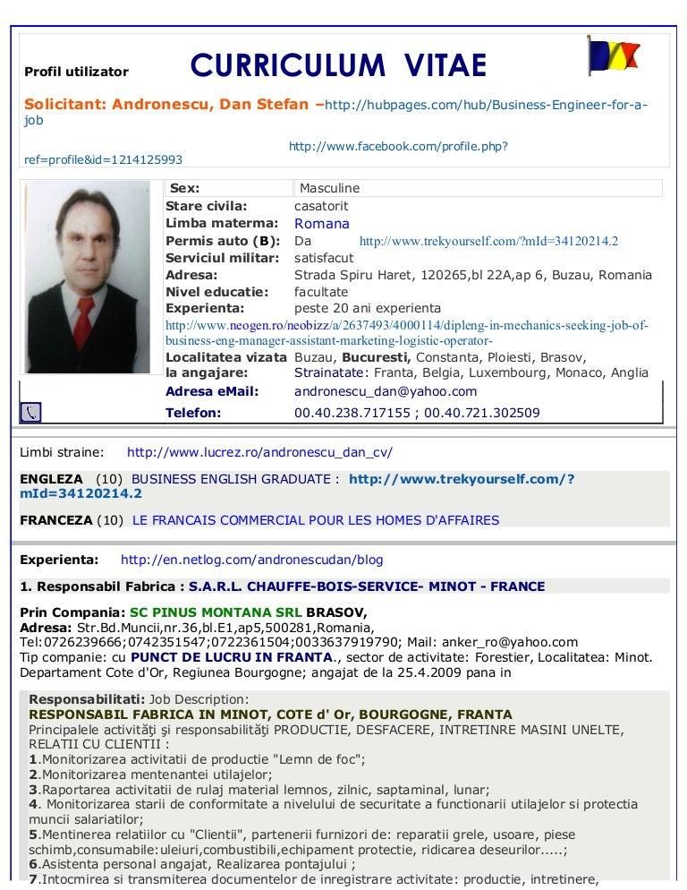 Download cv european completat romana juice movie download download cv european completat romana yelopaper Choice Image