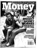 Andy Williams Money Magazine Advice by Michael Finer