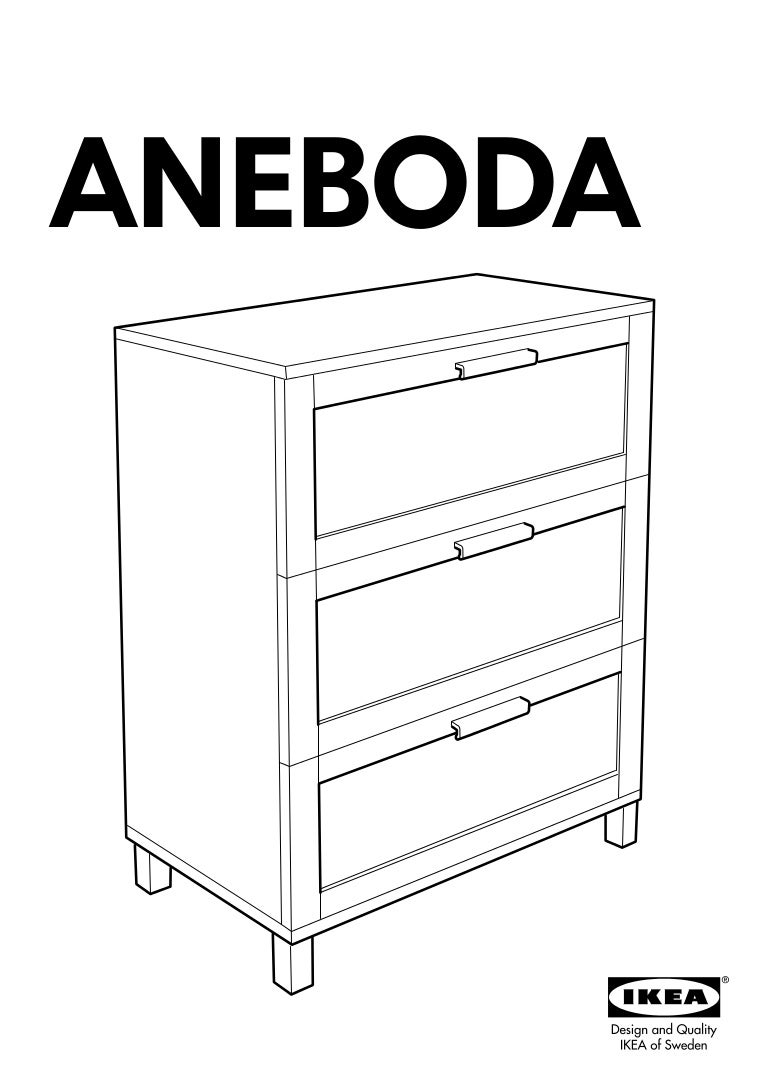 ikea chest width birkeland drawers dimensions height product of drawer depth pin