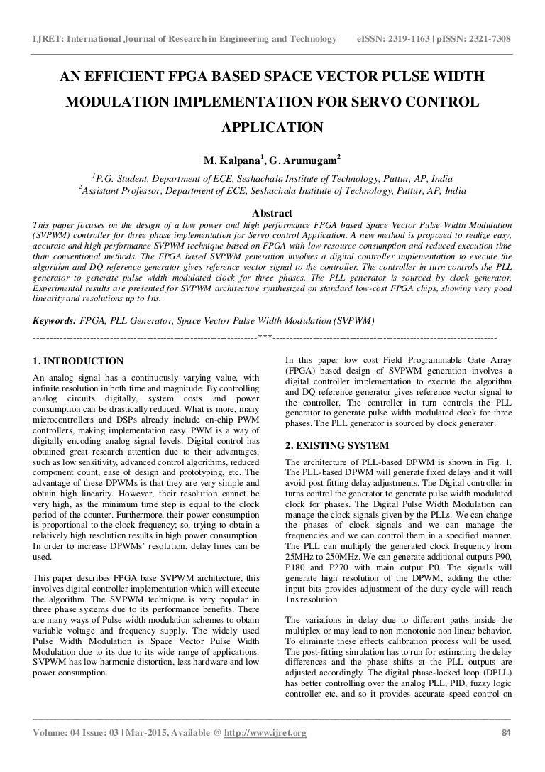 Cdl medical examination report nj dmv
