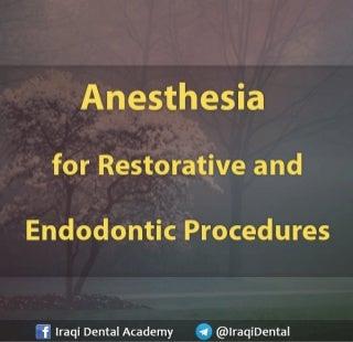 How Do You Spell Endodontist