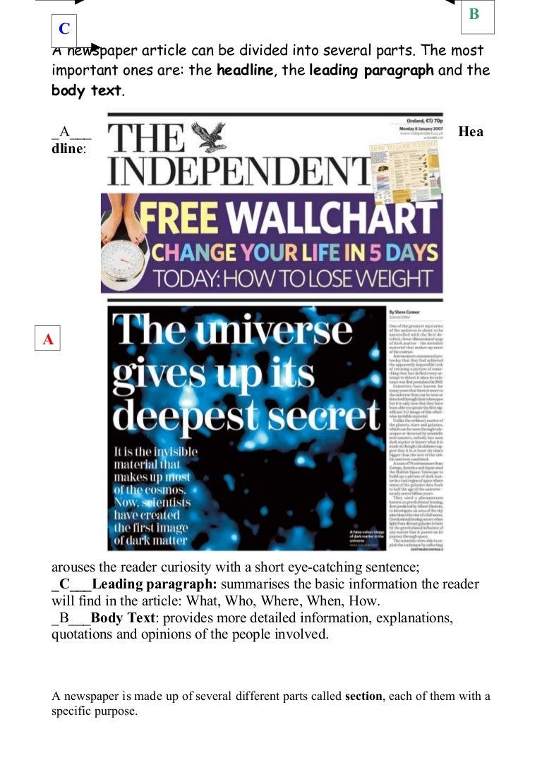 A newspaper article on black beauty, eva angelina anal nude