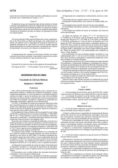 Arquivo: Mochila Longchamp Rosa (Original) Moita • OLX Portugal