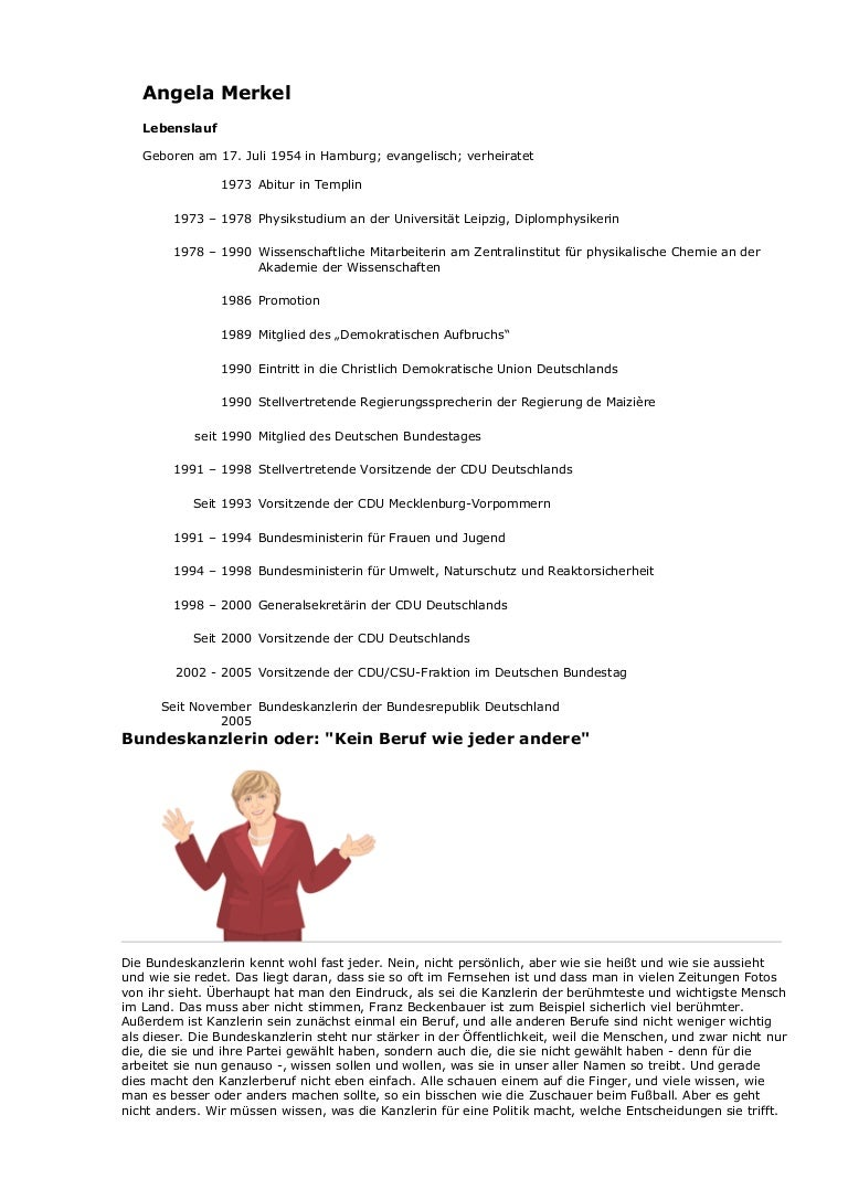 Gemütlich Bodyguard Jobbeschreibung Lebenslauf Bilder ...