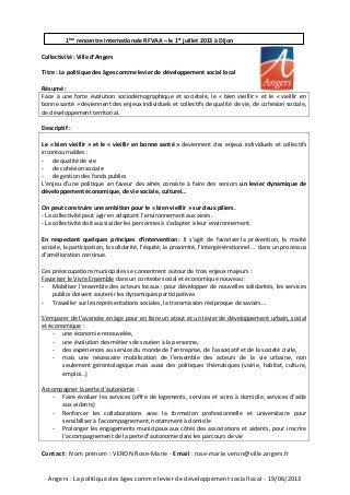 Webcam Gay Sexy Et Plan Cul Au Havre