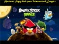 Angry birds energias morel