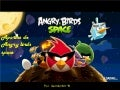 Angry birds ppt german