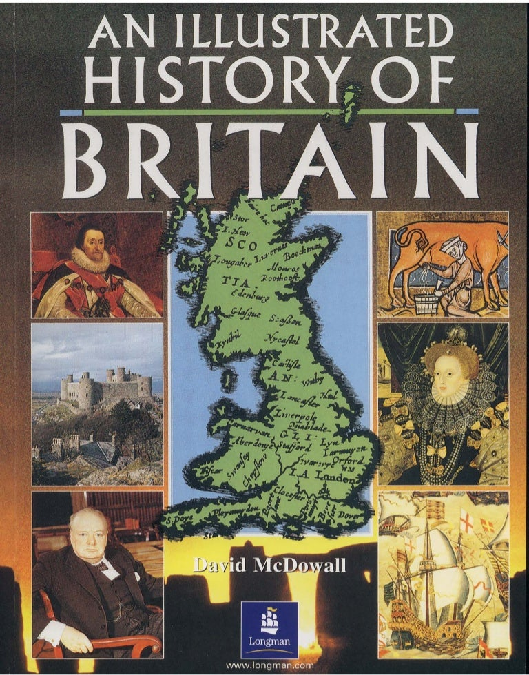 Medieval Castles of England and Wales (Shire Library) book pdf