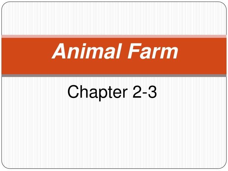 animal farm summary ch 1 4 Animal farm audiobook chapter 4 - duration:  animal farm | chapter 4 summary and analysis  animal farm audiobook chapter 10 - duration: 19:02 cortney kingery-ragan 3,725 views 19:02.