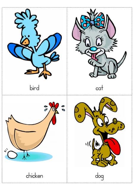 Animals1small