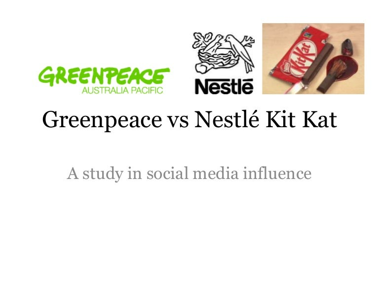 strategy and international business nestle case Business case studies, marketing strategies / strategic marketing case study, nestls marketing, the next driver of value growthtofuel growth at nestle, peterbrabeck, its chiefexecutive officer, integrated the various functions of marketing to make it the backbone of the on marketing and brands have long.
