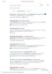 Anjan bhushan-domains-at-duck duckgo