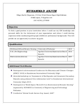 city administrator resume free art administrator resume example resumecompanion com - Gis Technician Resume