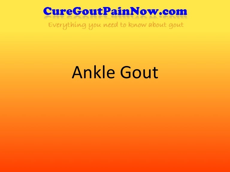 food with high uric acid list uasure blood uric acid meter joint pain in hands gout