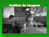 AnáLiseDaImagem_Simone_CostaRica