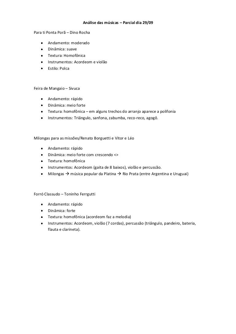 Relocation cover letter examples free choice image letter anlise das msicas sendrazicefo choice image madrichimfo Choice Image