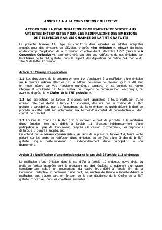 Femme Cougar 44 Ans De Troyes Pour Plan Cul Rapide