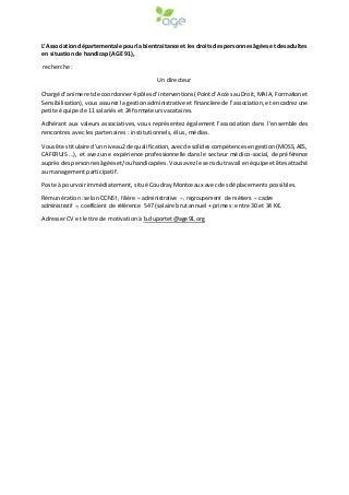 Plan Cul 95 Et Rencontre Coquine Entre Femme, Larnas