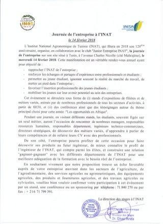 Monsieur Jean Jacques Legay (Vesoul, 70000)