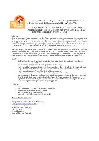 Rencontre Coquine Et Gratuite En Gironde Avec Des Femmes De Bordeaux Et Sa Region
