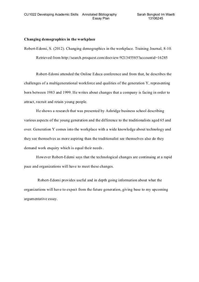 Cheap analysis essay editing site au