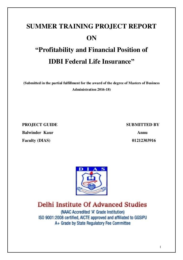 Profit and profitability. Some aspects 5