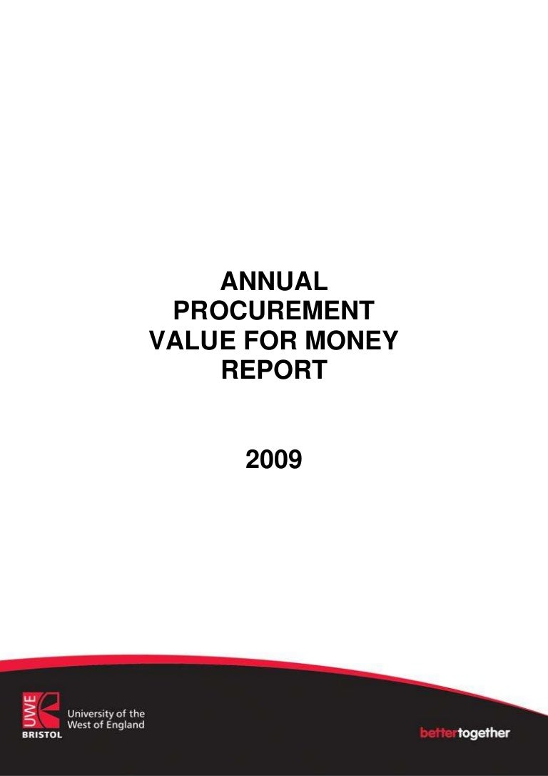 Pork Receipts Pdf Annual Report To The Director Of Finance By The Purchasing Manager American Depositary Receipts Word with Certified Mail Return Receipt Requested Excel  Proof Of Purchase Receipt Template Pdf