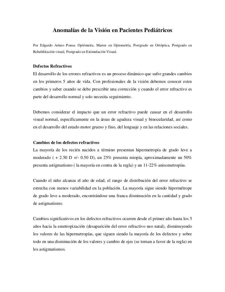 bff50ac388 Anomalias de la_vision_en_pediatria