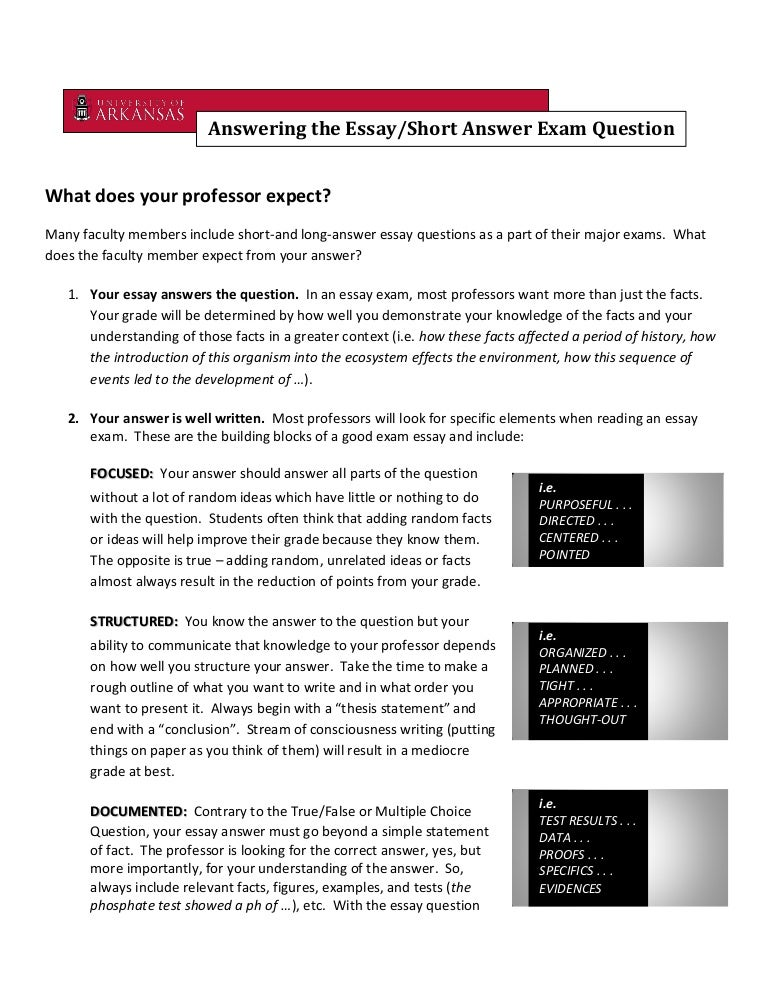 sat essay examples creativity cover letter for graduate school disneyland essay same learn more bienvenidos