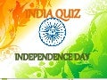 India quiz prelims anwers mnnit