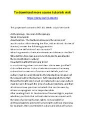 fp 101 week 6 quiz Essays - largest database of quality sample essays and research papers on fp 101_r6 week eight quiz.