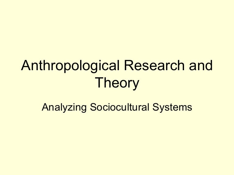 anthropology 2ac research paper Anthro 2ac research paper there are reliable our intellectual and articles on european history doesnt repeat itself essay writing services linear process to provide copy of anthropology no 52.