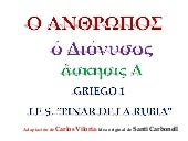 Anthropos tiseimi ej01_pinar