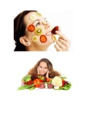 Anti Aging Foods, Skin Care Review, Skin Care At Home, Organic Skin Care, Skin Care Products