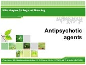 Antipsychotics, antipsychotic drugs, major tranquilizers, tranquilizers