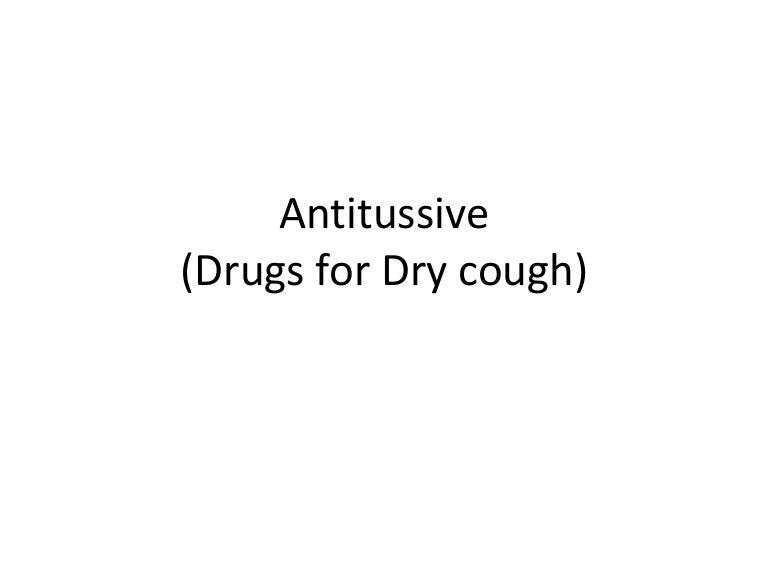 Non sedating antitussive