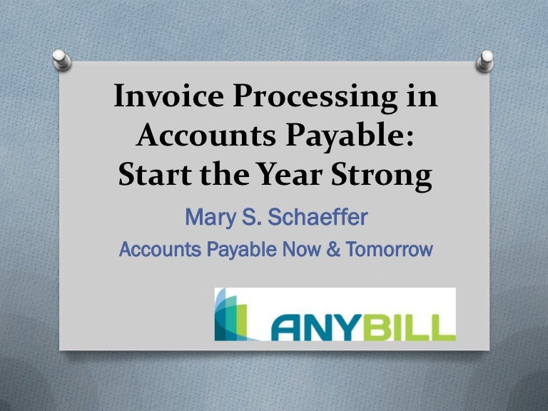 Official Receipt Template Webinar Invoice Processing In Accounts Payable Start The Year Stro Blank Receipts Excel with Invoice Pad Printing Webinar Invoice Processing In Accounts Payable Start The Year Stro Purpose Of Proforma Invoice