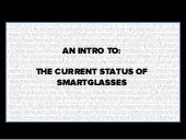 Fields of application for working with smart glasses