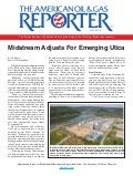 Article: Midstream Adjusts for Emerging Utica